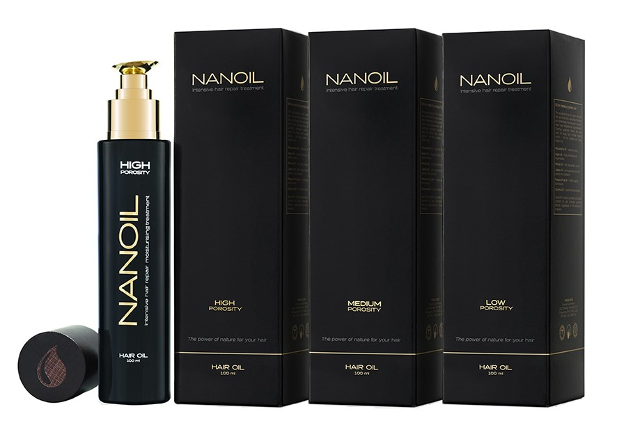 3-versions-of-nanoil