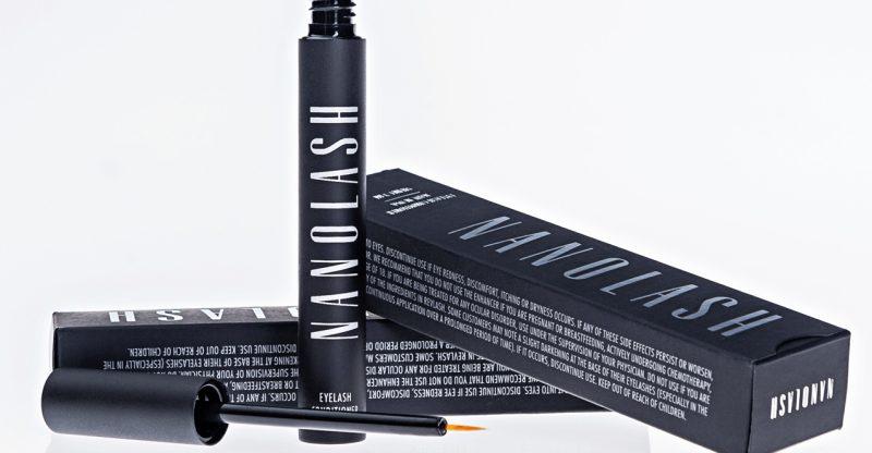 eyelash-and-eyebrow-serum-nanolash