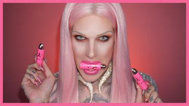 jeffree-star.jpg