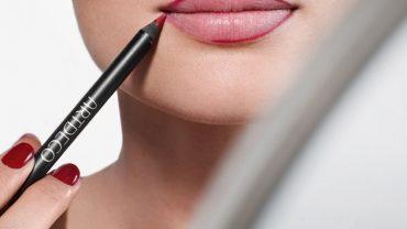 lip-liner.jpg