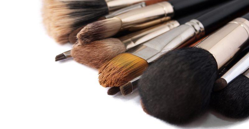 make-up-accessories.jpg