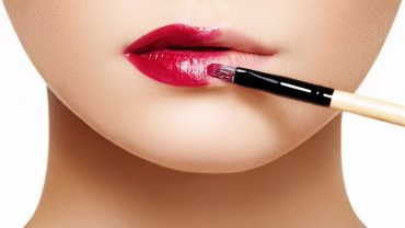 make-up-tips.jpg