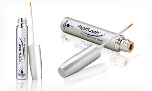 rapidlash-eyelash-serum