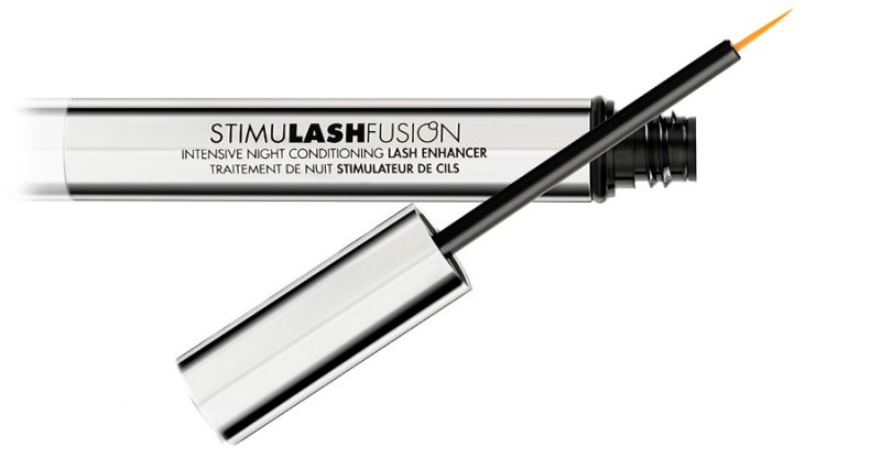 stimulash-eyelash-serum